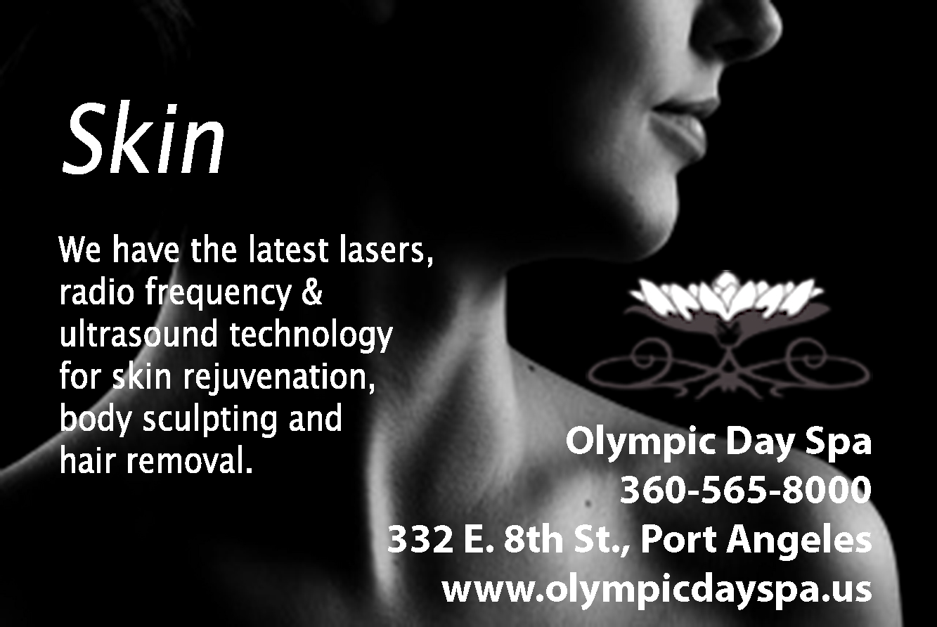 Olympic Day Spa