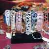 photos_jewelry_ja_03_P1010048